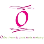 Online-Presse & Social Media Marketing
