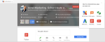 Google+ Hotel-Marketing Business