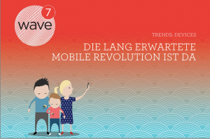 Wave Mobile2